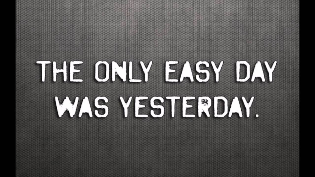 Military Motivational Quotes Military Motivation Quotes   YouTube Military Motivational Quotes