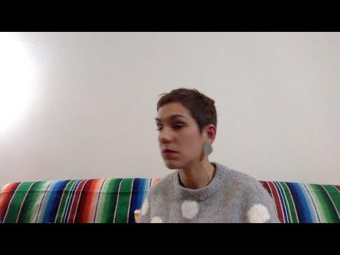 Beatriz Gosta 10 Lencinho De Papel Live Youtube