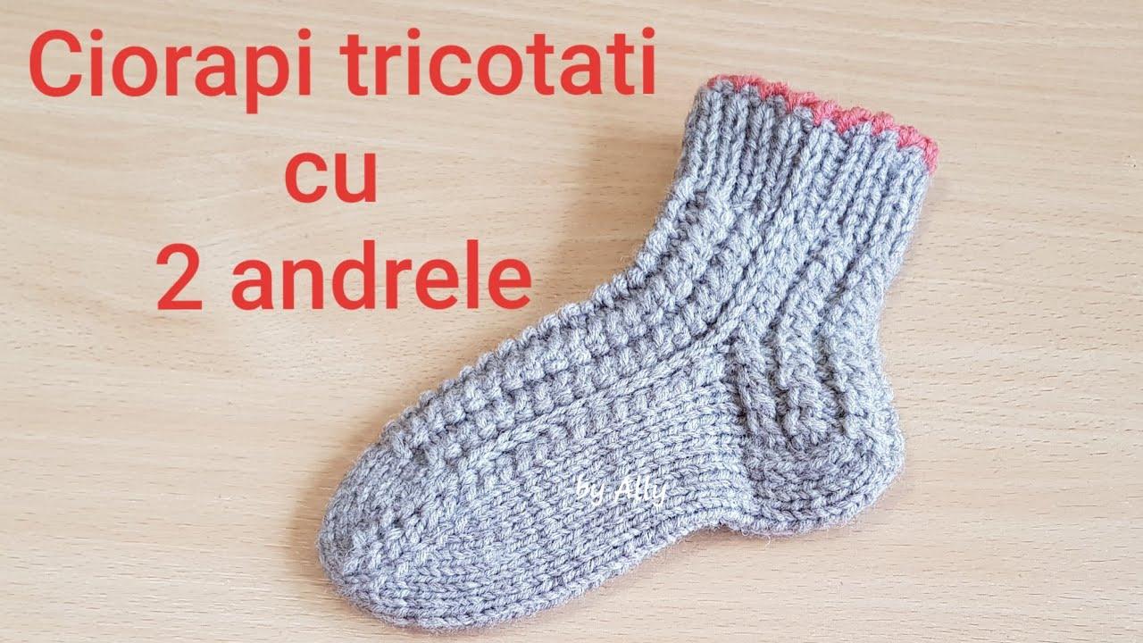 ciorapi tricotate de la varicoză bandaje pentru picioare cu varicoză