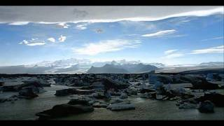 Relax Music - Nature Video - Part 2