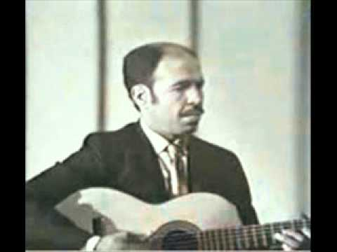 mohamed el badji mp3