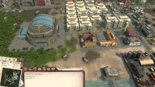 Let's Play Tropico 3 Gold Edition #29 Ressource gehen aus [GER/Deutsch/Mac]