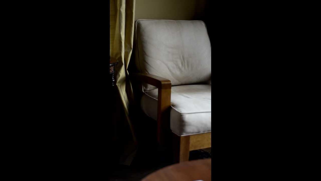 Chair North Raleigh Craigslist - YouTube