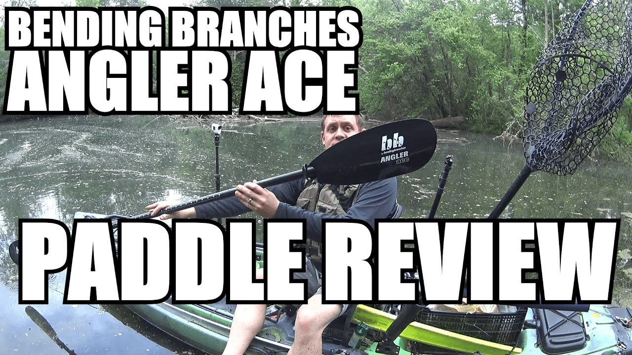 7 Best Kayak Paddles for the Money in 2019: How to Decide