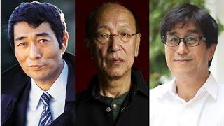 亀梨和也 蜷川幸雄舞台作品で初主演 「刺激、教えを形にしたい」