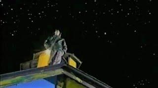 【カット+エンドロール】 第5話 「車椅子の恋」、第7話「恋するコッペパン」 世紀末の詩 1998年10月14日から12月23日まで毎週水曜日22:00 - 22:54に日本テレビ系で放送 ...