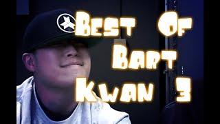 JustKiddingNews Best Of Bart Kwan 3