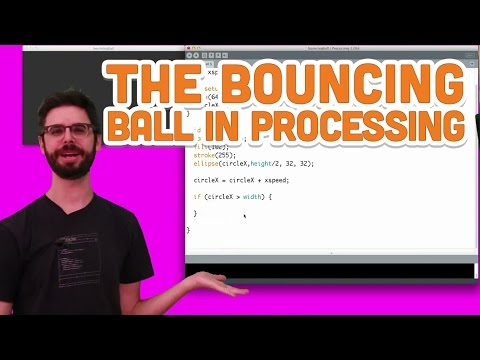 5.5:-the-bouncing-ball---processing-tutorial