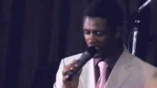 April 2006, Yoseph Ayalew  - Ethiopia Spritual (Christian) Song
