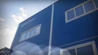 видео Попутный груз из Ижевска