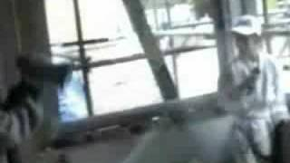 het kippenhok-tok tok