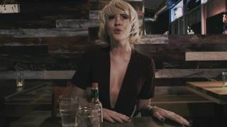 Speed Dating Trailer