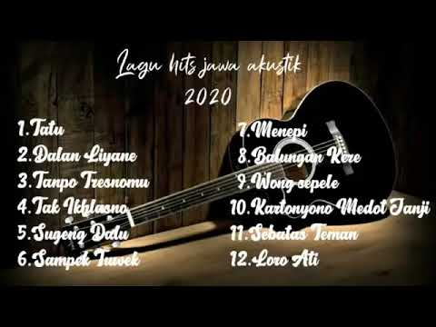 lagu-populer-jawa-terbaik-2020---live-cover-tanpa-iklan