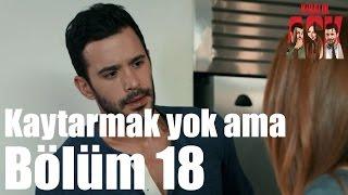 kiralik ask episode 18 can i ask you something secret