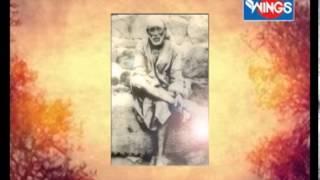 Achyutam Keshavam Sai Damodaram -Full Song -By Shailendra Bhartti