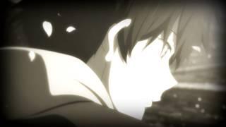 【AMV】 When You're Gone - 「Hyouka」