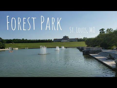 Forest-Park-St.-Louis