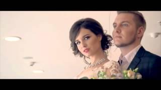 Wedding day. Свадебное видео Ксении и Олега 02.04.2016