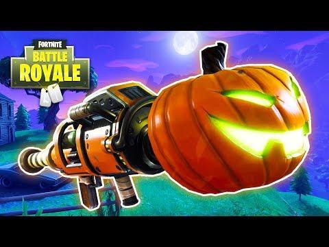 gta v halloween update details
