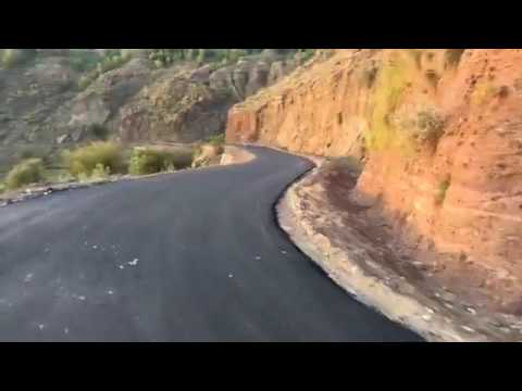 Kotli Kalan nawi lara (new road) 22.6.2017