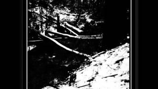 Salvation - Intro / Winter Wrath