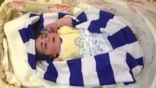 مشجع هلالي يسمي ولده سامي حبا في سامي الجابر