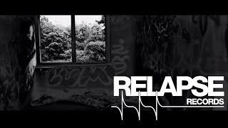 "LOCRIAN - ""Eternal Return"" (Official Music Video)"