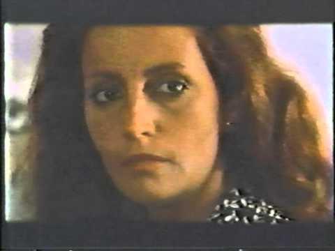 ANNE PARILLAUD 1980 GIRLS