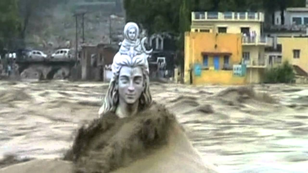 Bildergebnis für regen in indien