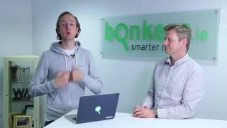 Ireland is second in the EU for electricity switching | #AskBonkers | bonkers.ie TV Ep.51