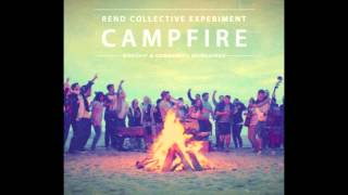 Alabaster CAMPFIRE - Rend Collective