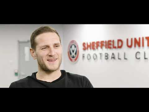 EFL Awards 2021 - James Coppinger To Be Presented With Sir Tom Finney Award