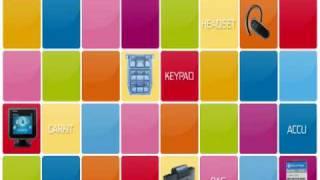Blackberry 7100t www.bestbuybattery.com