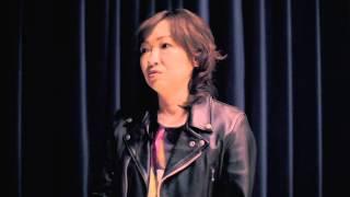 サニーデイ・サービス田中 貴プロデュース ラーメン本 Ra:」(Gakken Mo...