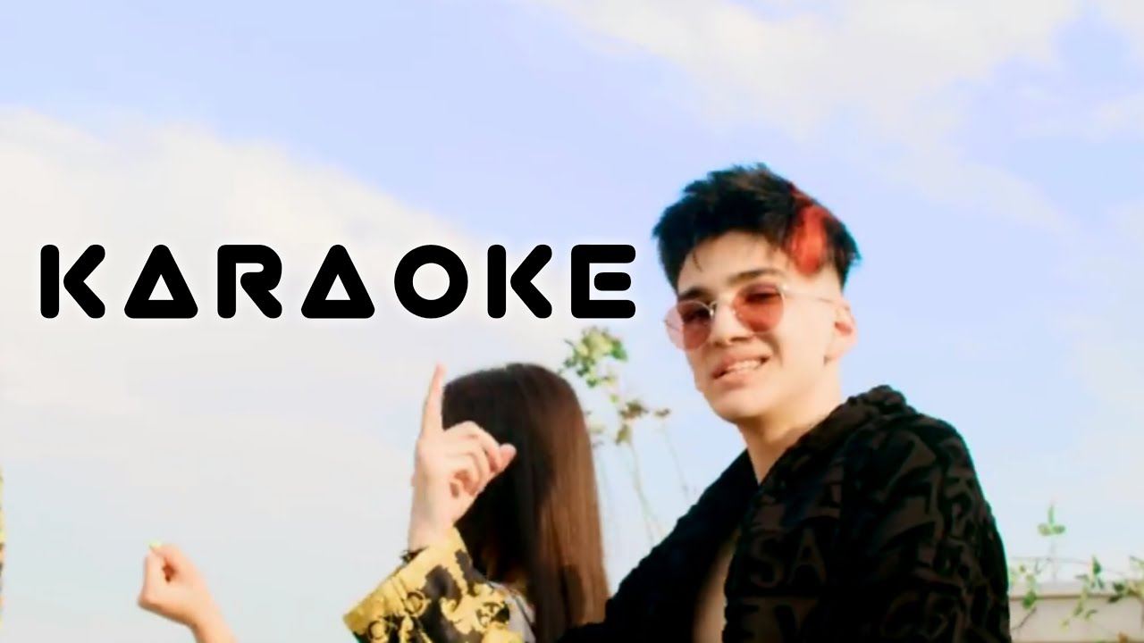 abi feat. Dorian Popa   Versuri / Karaoke