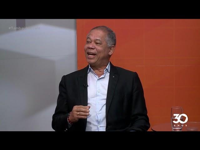 Tambaú Imóveis e Negócios -  04 09 2021