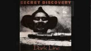 SECRET DISCOVERY - The Other Site