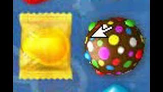 Candy Crush Soda Saga LEVEL 781 DIFFICULT 2 OPCIONS ★★★STARS( No booster )