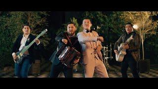 Maximo Grado - El Bob Esponja (Video Oficial)