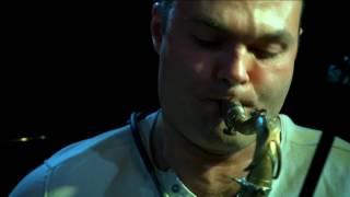 Jam with Yakov Okun/ Jazz club ''Esse''