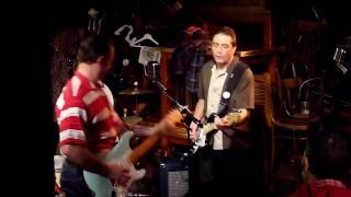 Tony Marlow -be bop a lula  (62)