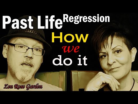 Past Life Regression Therapy | Past Life Reading | Past Life Regression Las Vegas,life,past,regression,reading,therapy,las,you,and,our,for,Michael Sealey19.9,past life regression,how does past life regression work,past life regression therapy,past life regression las vegas,past life regression session,past lives,past life,past life reading,past life regression hypnosis,past life regression near me,past life regression therapist,what is past life regression,hypnosis for past life regression,reincarnation,hypnosis for past lives,hypnosis for past life regression therapy,Zen Rose Garden,brian weiss