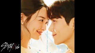 """Download """"Here Always"""" by Kim Seungmin Preview 