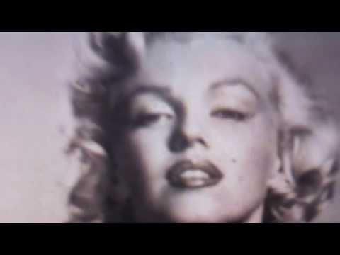 GaydarRadio - Marilyn & Bette Have A Secret