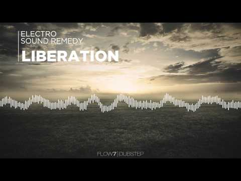 Sound Remedy - Liberation