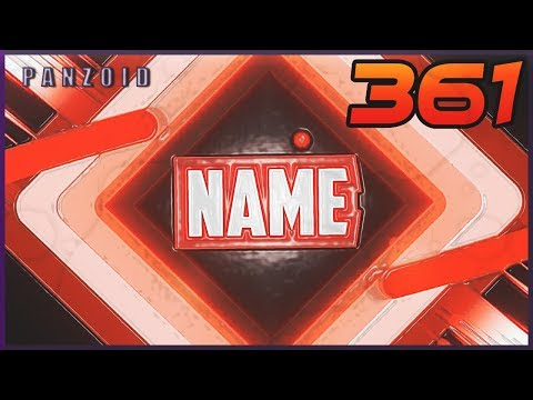 TOP 5 Panzoid Intro Templates #361 + Free Download