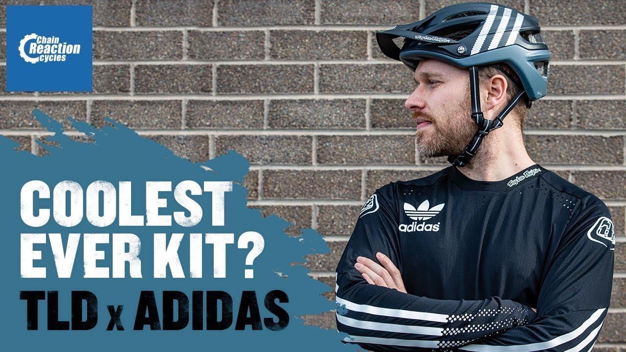 adidas mountain bike jersey off 78% - medpharmres.com