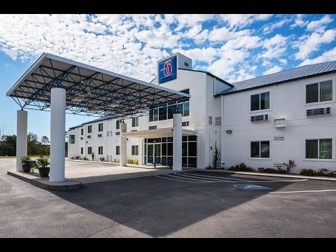 Motel 6 - Athens - Athens Hotels, Tennessee
