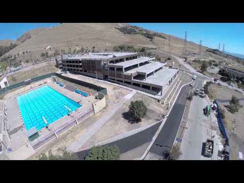 Ohlone College Measure G Video