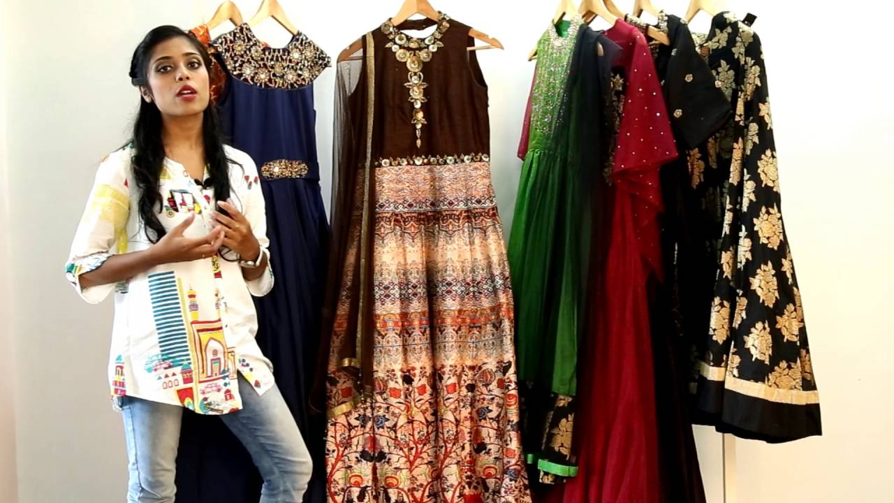 indian traditional dresses for girls salwar suit